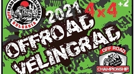 Velingrad 2021