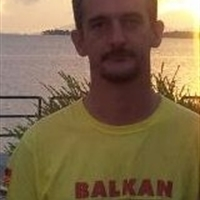 Yavor Stoev