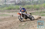 Kardjali 2014 - Class MOTO