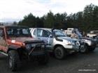 Трявна 2012 - ден 1