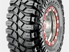 SPECIAL PRICES FOR OFF-ROAD TIRES!
